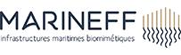 logos marineff