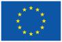 logos europe